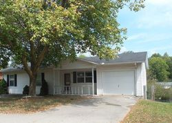 Clark St - Repo Homes in Jackson, MO