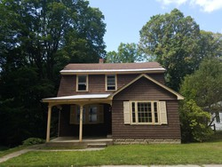 Commonwealth Ave - Repo Homes in Springfield, VT