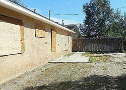 2nd St Sw - Repo Homes in Albuquerque, NM