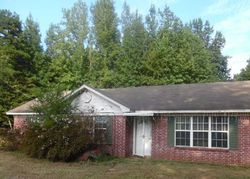 Old Highway 7 S - Repo Homes in Waterford, MS
