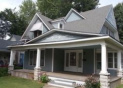 N Elm St - Repo Homes in Pittsburg, KS