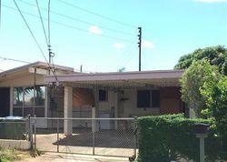 Haaa St - Repo Homes in Waipahu, HI