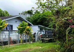 Kawaihau Rd Unit B - Repo Homes in Kapaa, HI