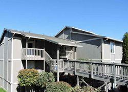 E 6th Ave Apt L309 - Repo Homes in Spokane, WA