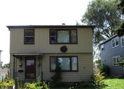 W Florist Ave # 6809 - Repo Homes in Milwaukee, WI