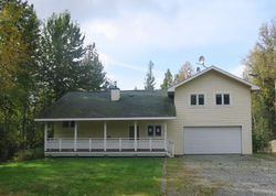 Melana Cir - Repo Homes in Chugiak, AK