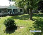 Meadowbrook Ln - Repo Homes in Chattanooga, TN