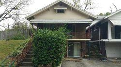 N 12th St - Repo Homes in Kansas City, KS