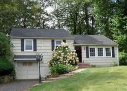 Maple Row - Repo Homes in Bethel, CT