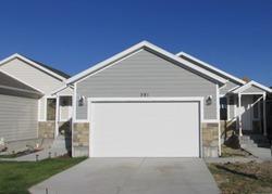 Utah Dr - Repo Homes in Grantsville, UT