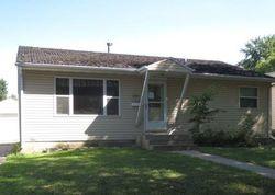 E 14th St - Repo Homes in Sioux Falls, SD