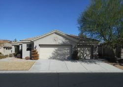 Long Iron Ln - Repo Homes in Mesquite, NV
