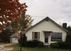 Parah Dr - Repo Homes in Saint Albans, VT