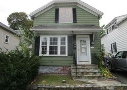 Gerald St - Repo Homes in Pawtucket, RI