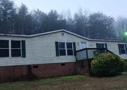 Travelers Rest #28733375 Foreclosed Homes