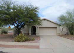 W Crystal Palace Pl - Repo Homes in Tucson, AZ