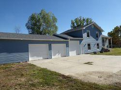 E Echo Dr - Repo Homes in Billings, MT