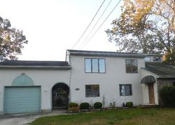 Long Branch Ave - Repo Homes in Bayville, NJ