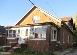 Rose Ave - Repo Homes in Rockford, IL
