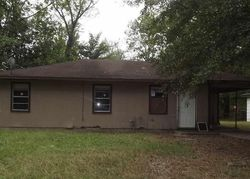 S Nebraska St - Repo Homes in Pine Bluff, AR