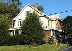 Lenox Ave - Repo Homes in Pittsfield, MA