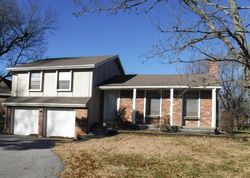 N Hemlock St - Repo Homes in Ottawa, KS