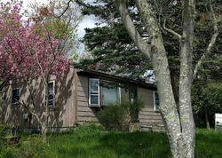 W Hill Rd - Repo Homes in New Bedford, MA