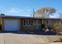 Georgia St Se - Repo Homes in Albuquerque, NM