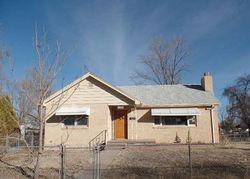 Bragdon Ave - Repo Homes in Pueblo, CO