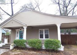 Park Ave - Repo Homes in Hattiesburg, MS