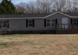 Flower Hill Rd - Repo Homes in Middlesex, NC