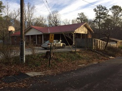 Haleyville #28753605 Foreclosed Homes