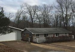 N Sequoia Dr - Repo Homes in Horseshoe Bend, AR