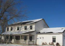 421st Ave Ne - Repo Homes in Braham, MN
