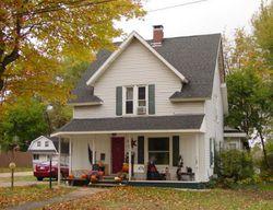Pine St - Repo Homes in Decatur, MI