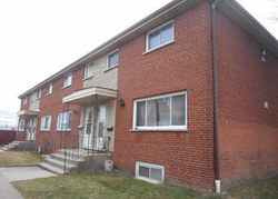 Glendale Heights #28759464 Foreclosed Homes