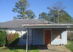 Bessemer #28768827 Foreclosed Homes