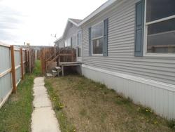 Fir St - Repo Homes in Lyman, WY