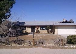 Hesperia #28770566 Foreclosed Homes