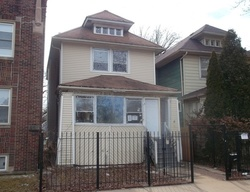 Chicago #28773103 Foreclosed Homes