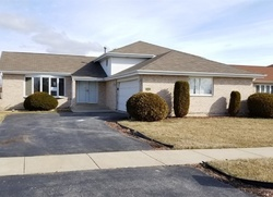 Richton Park #28773105 Foreclosed Homes