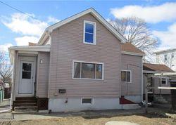 Patterson Ave - Repo Homes in Pawtucket, RI