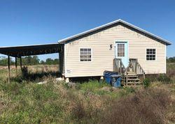 Acadia foreclosure