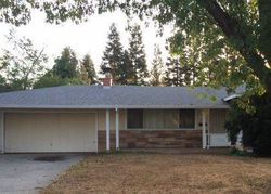 Sacramento #28777797 Foreclosed Homes