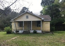 Quinton #28778154 Foreclosed Homes