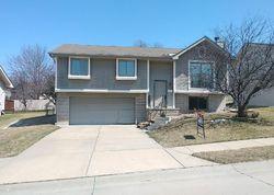 N 130th St - Repo Homes in Omaha, NE