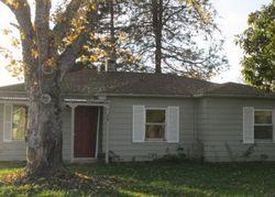 Douglas foreclosure