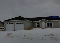 E Fork St - Repo Homes in Epping, ND