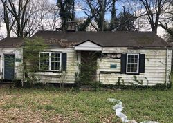 Atlanta #28781478 Foreclosed Homes