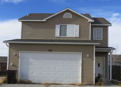 Bozeman Trl - Repo Homes in Evansville, WY